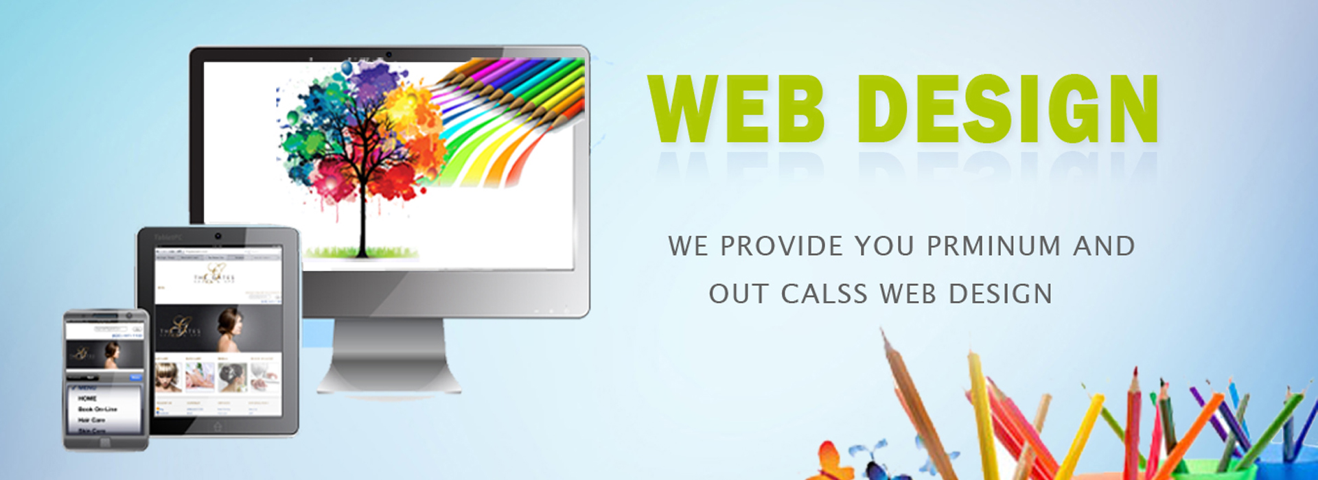 Legend IT Inc   Website Design in Ottawa
