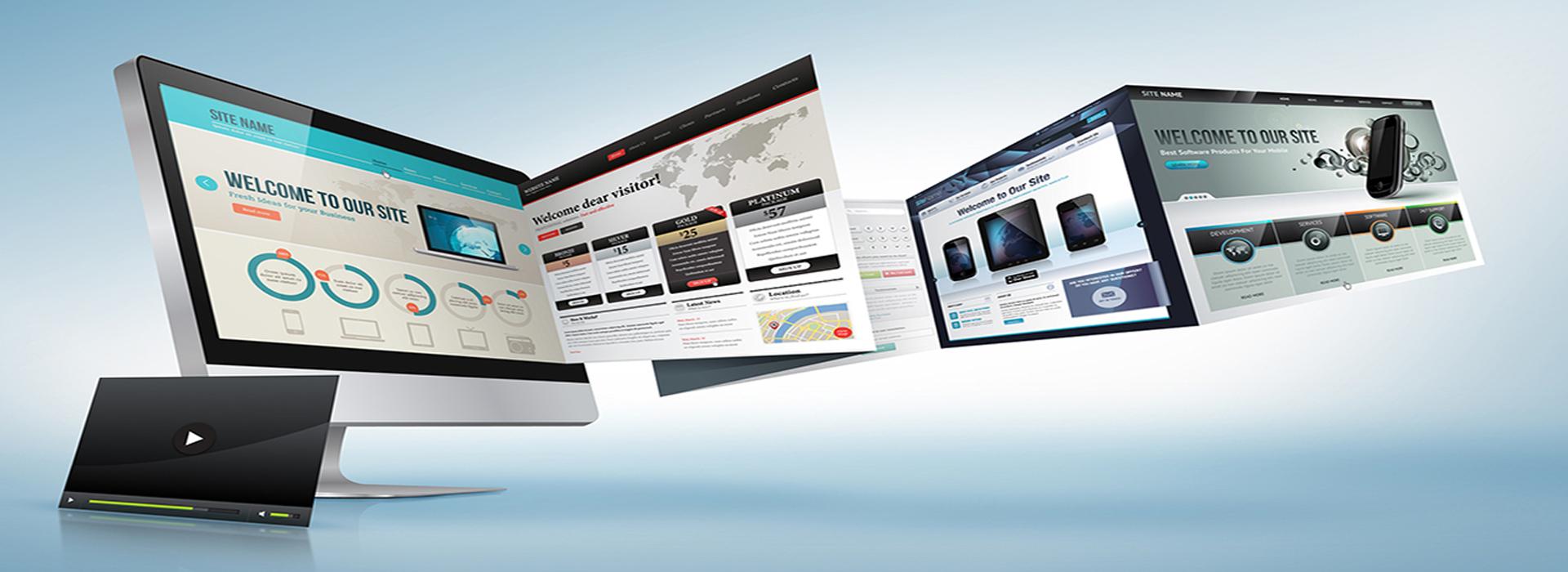 Legend IT Inc   Website Management in Ottawa