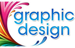 Legend IT Inc | Graphic Design