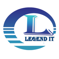 Legend IT Inc | Website Design in Ottawa | Website Management in Ottawa | Website Marketing in Ottawa