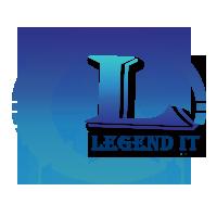 Legend IT Inc | Website Design in Ottawa | Website Management in Ottawa | Website Marketing in Ottawa