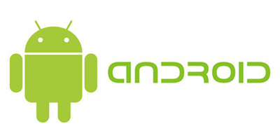 Android | Legend IT Inc | Website Design in Ottawa