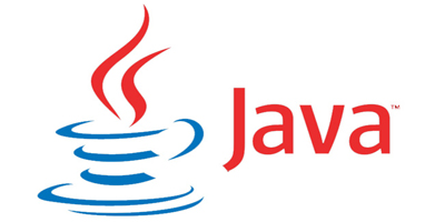 Java | Legend IT Inc | Website Design in Ottawa