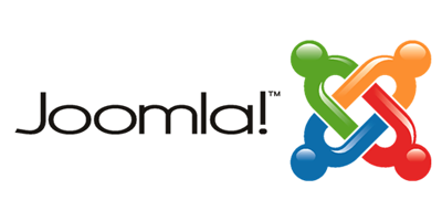 Joomla | Legend IT Inc | Website Design in Ottawa