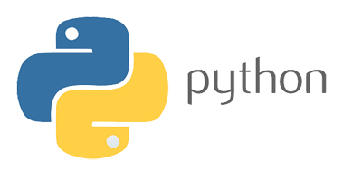 Python | Legend IT Inc | Website Design in Ottawa