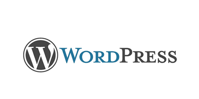 Wordpress | Legend IT Inc | Website Design in Ottawa